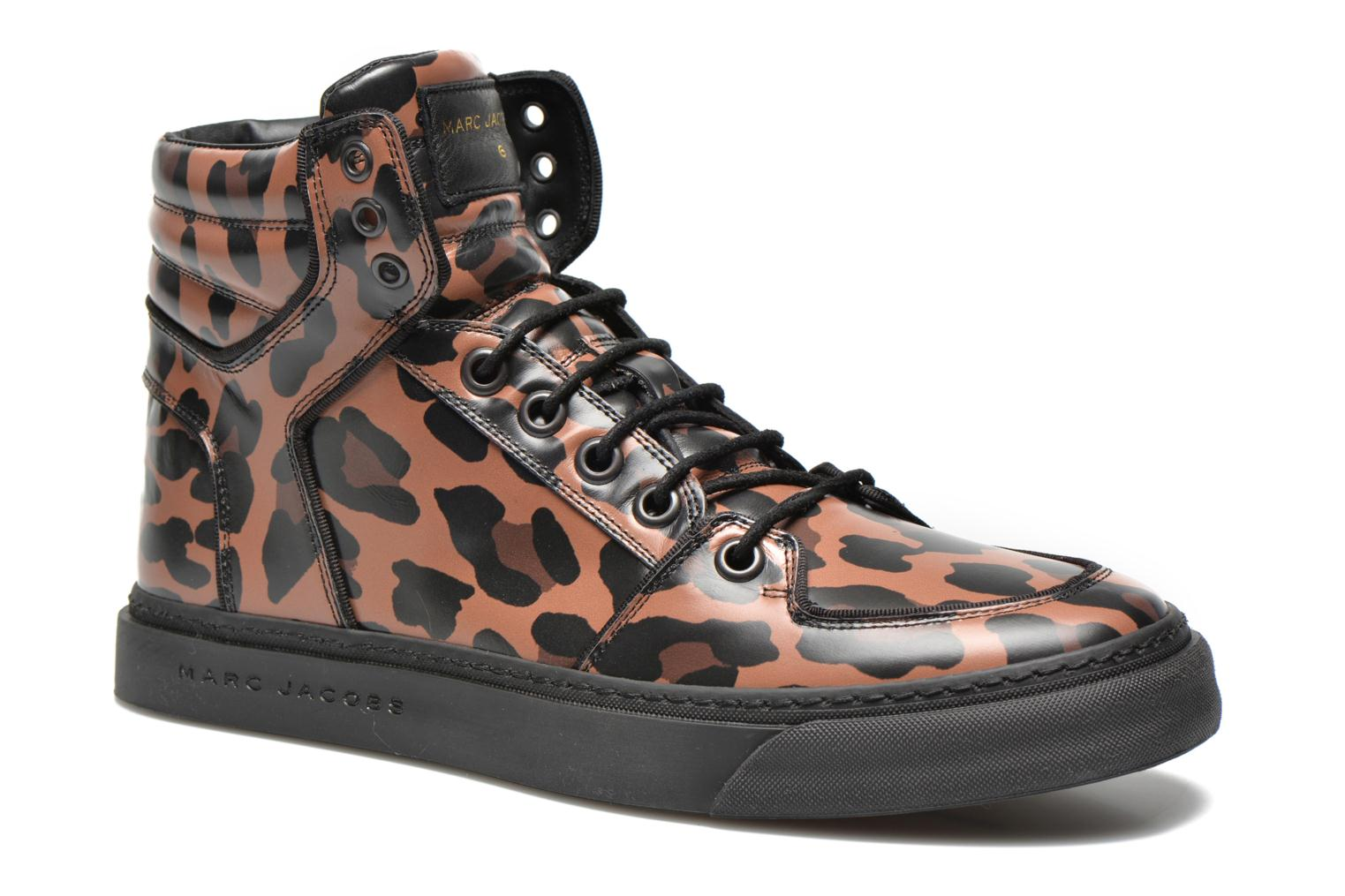 Sneakers Flash by Marc Jacobs