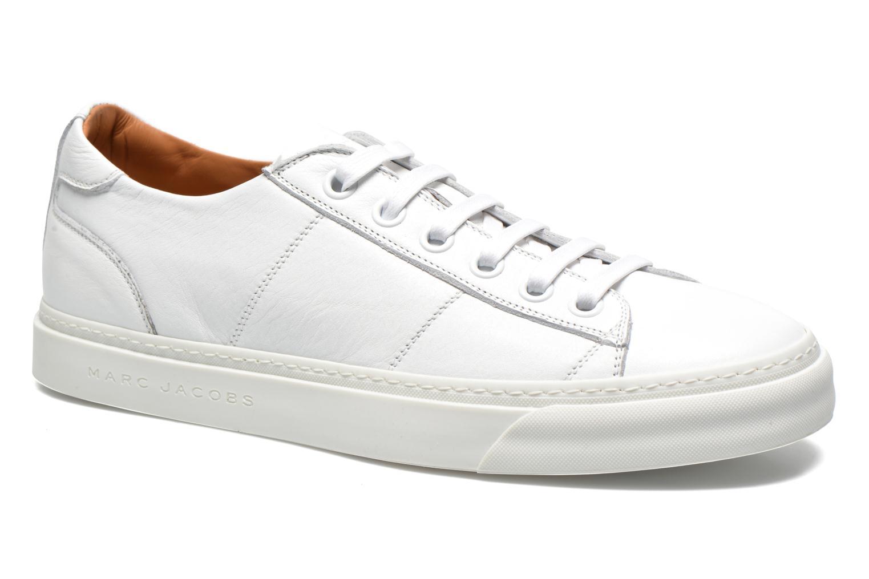 Sneakers Zen by Marc Jacobs