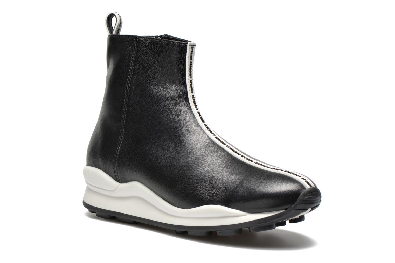 Boots en enkellaarsjes OC Sneaker Boot by Opening Ceremony