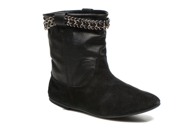 Boots en enkellaarsjes Banff by Yum Gum
