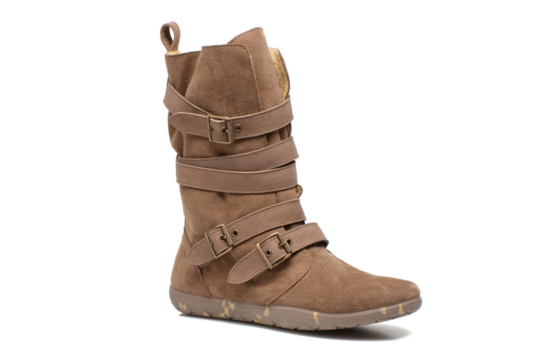 Boots en enkellaarsjes Wristler by Yum Gum