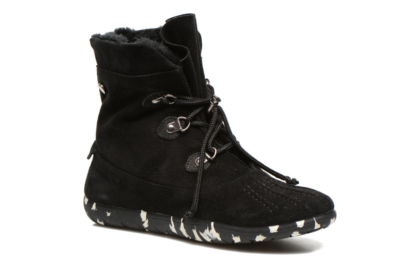 Boots en enkellaarsjes Murren by Yum Gum