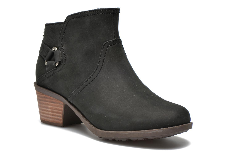 Boots en enkellaarsjes Foxy by Teva