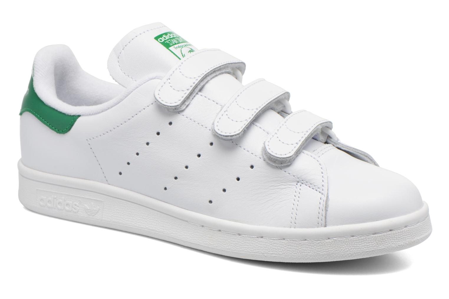 Stan Smith Cf W par Adidas Originals