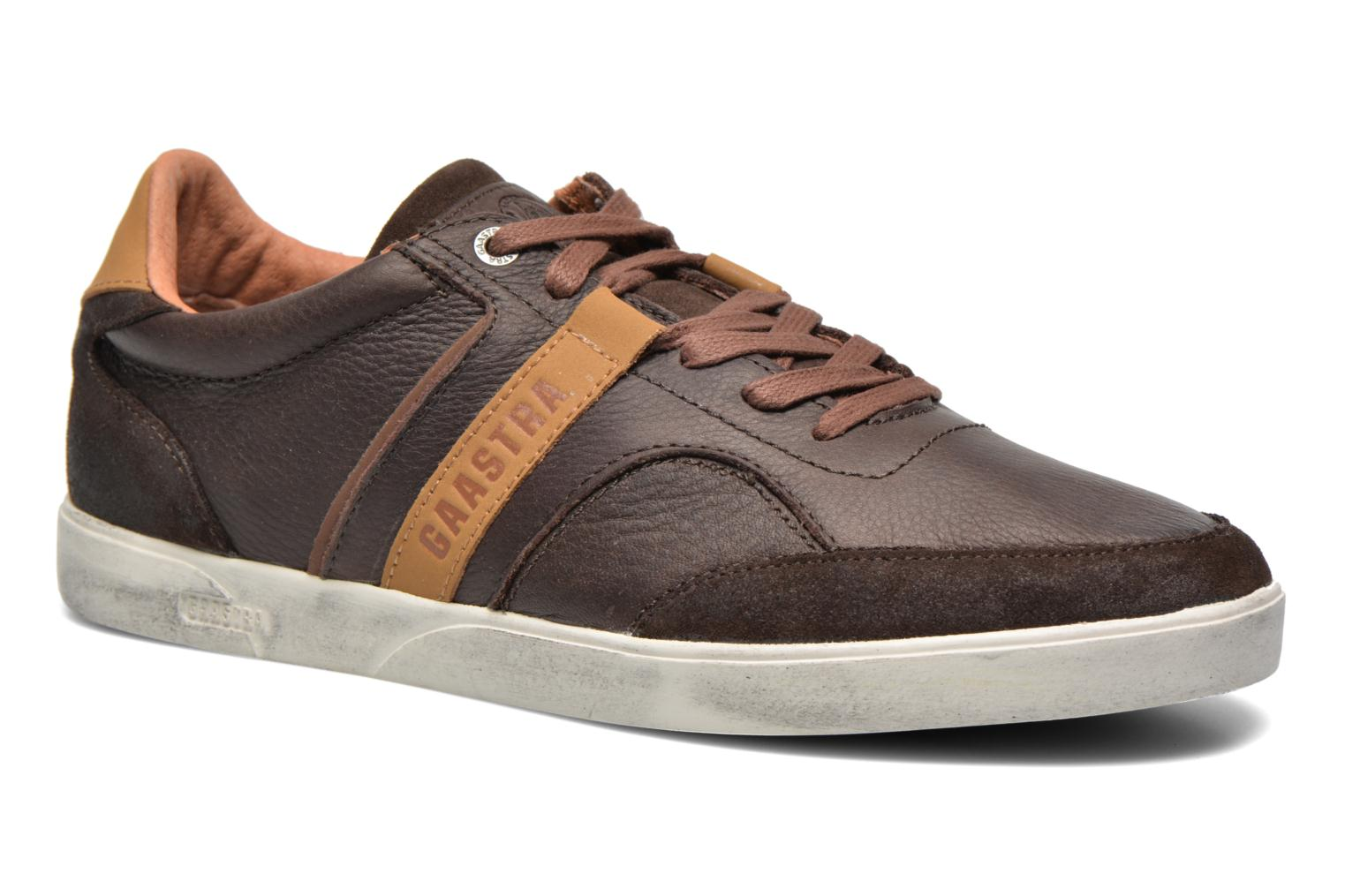 Sneakers Selvagee by Gaastra