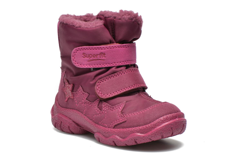 Boots en enkellaarsjes Fairy GTX by Superfit
