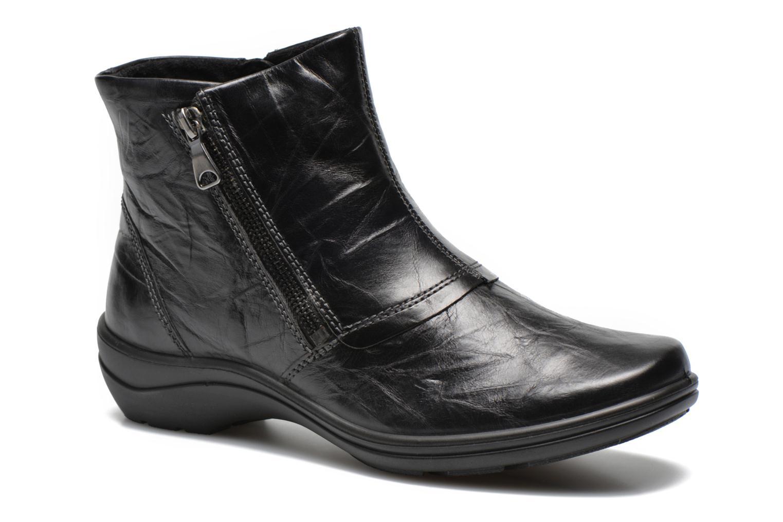 Boots en enkellaarsjes Cassie 05 by Romika