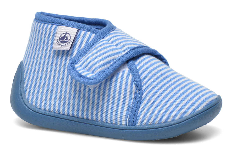 chaussures petit bateau pas cher mes chaussures. Black Bedroom Furniture Sets. Home Design Ideas