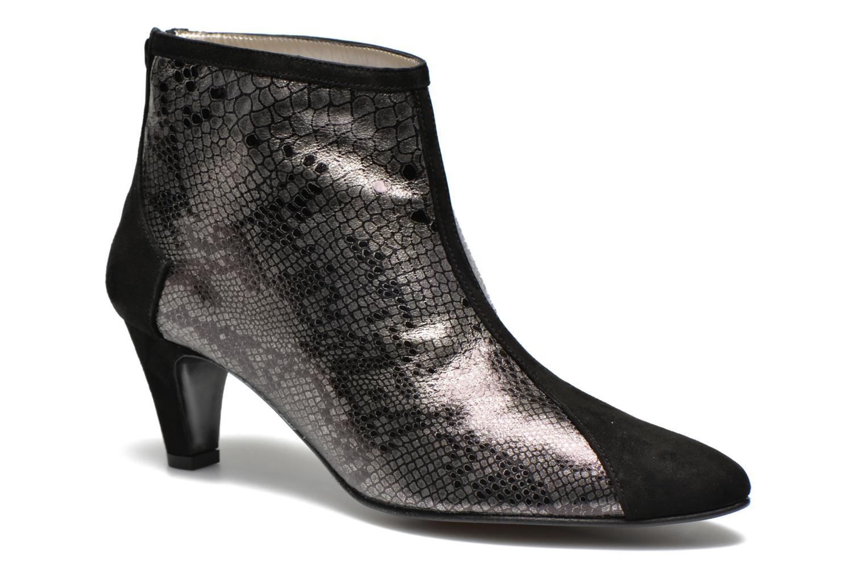Boots en enkellaarsjes Mirian by Anna Volodia