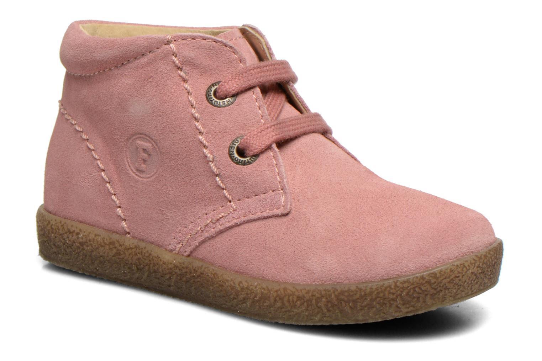 Boots en enkellaarsjes Adriana 233 by Naturino