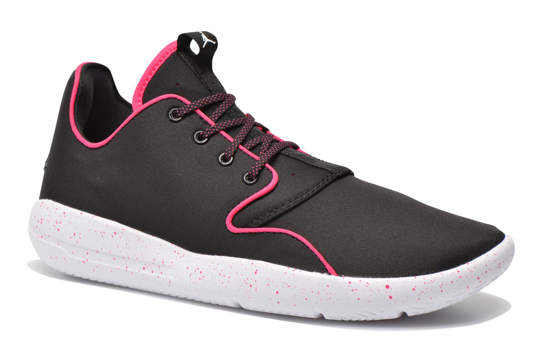 Sneakers Jordan Eclipse Gg by Jordan