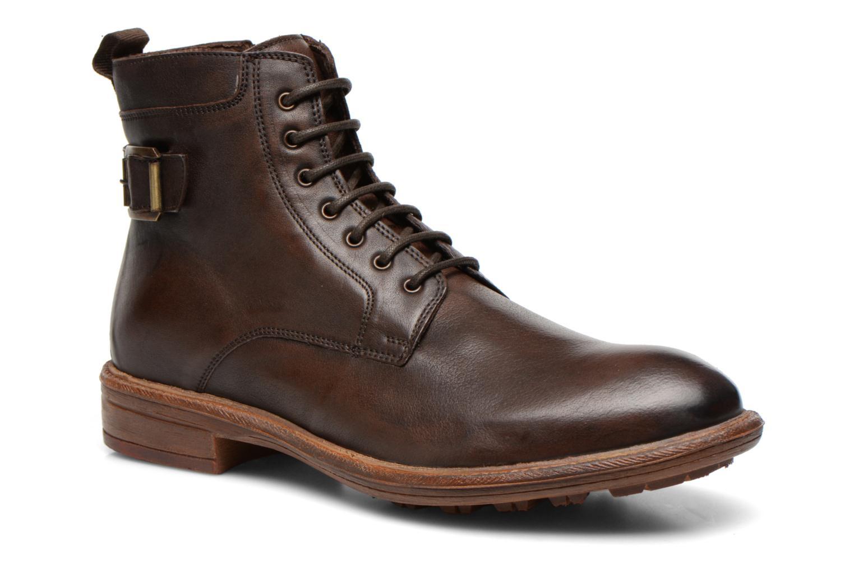 Boots en enkellaarsjes Therminato by Marvin&Co