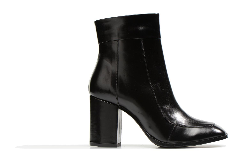 Boots en enkellaarsjes Pop Party #7 by SARENZA