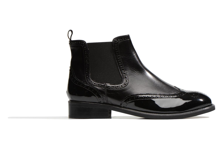Boots en enkellaarsjes Chantilly Chérie #11 by SARENZA