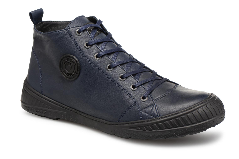 Sneakers Pataugas Bruin