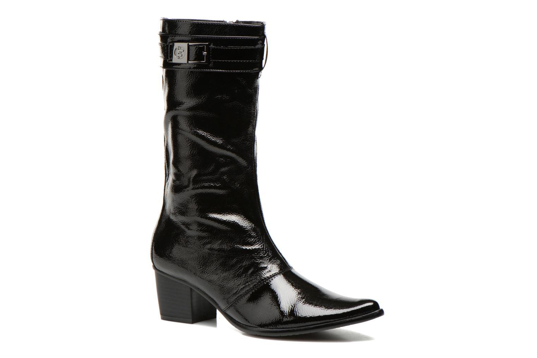 Boots en enkellaarsjes Ayoni by Madison