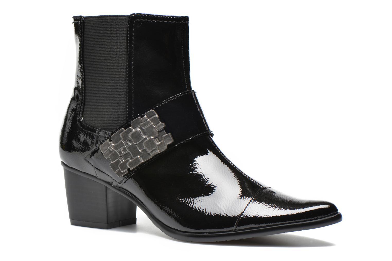 Boots en enkellaarsjes Ayspi by Madison