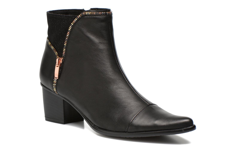 Boots en enkellaarsjes Aylone by Madison