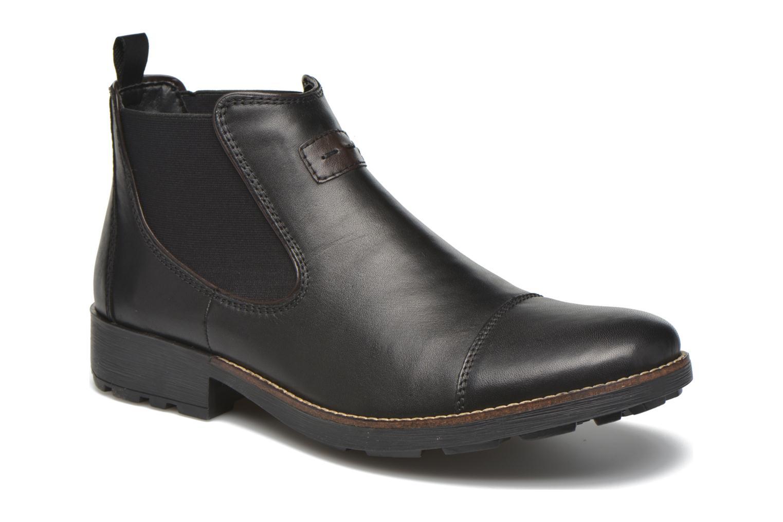 rieker boots herren preisvergleich die besten angebote. Black Bedroom Furniture Sets. Home Design Ideas
