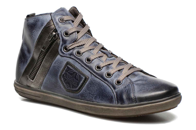 Sneakers Lyo K3090 by Rieker
