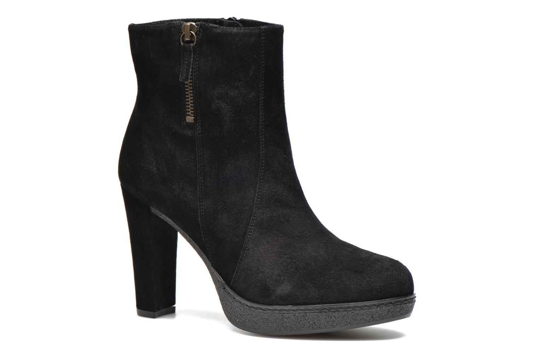 Boots en enkellaarsjes Usa by Unisa