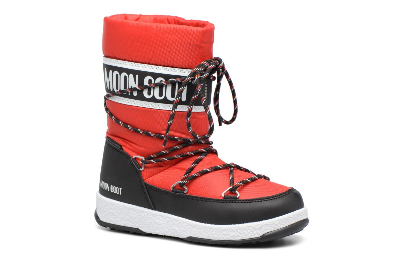 Moon Boot Sport Jr par Moon Boot