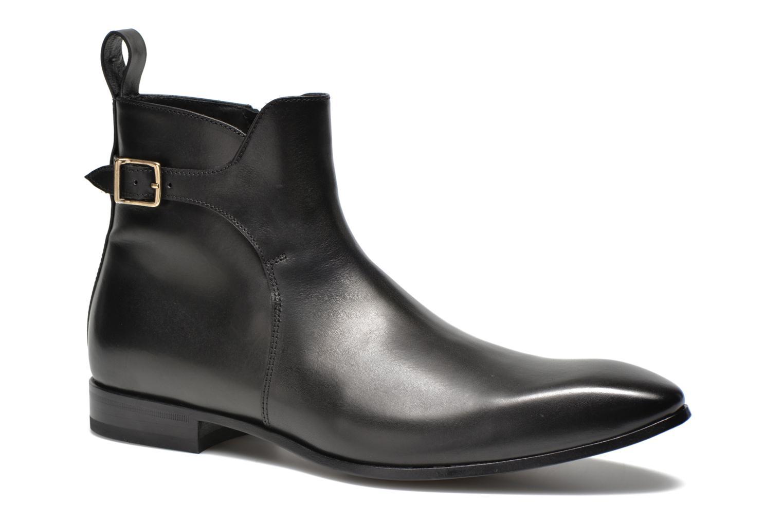 Boots en enkellaarsjes NICO by Doucal's