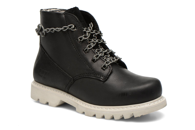 Boots en enkellaarsjes Grid Adorn by Caterpillar