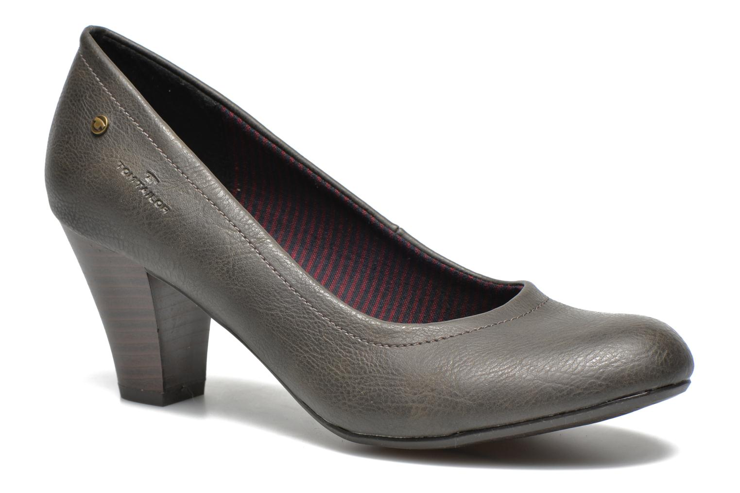 Pumps Danae by Tom Tailor