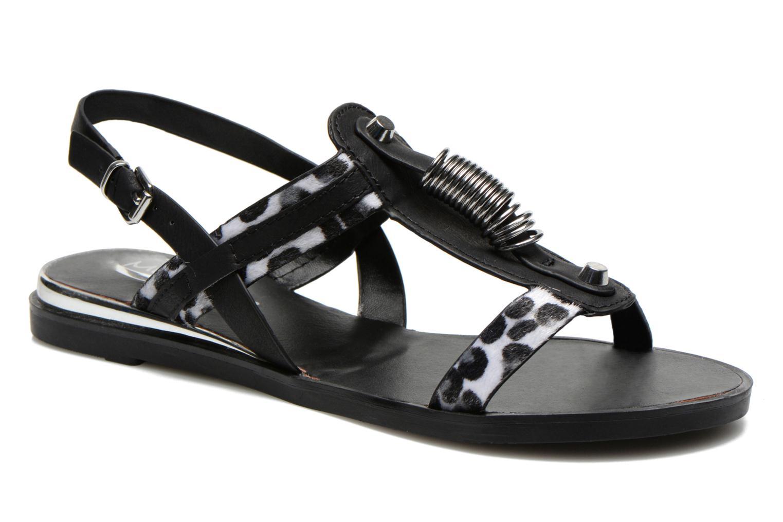 Sandalen Jiga by Mustang shoes