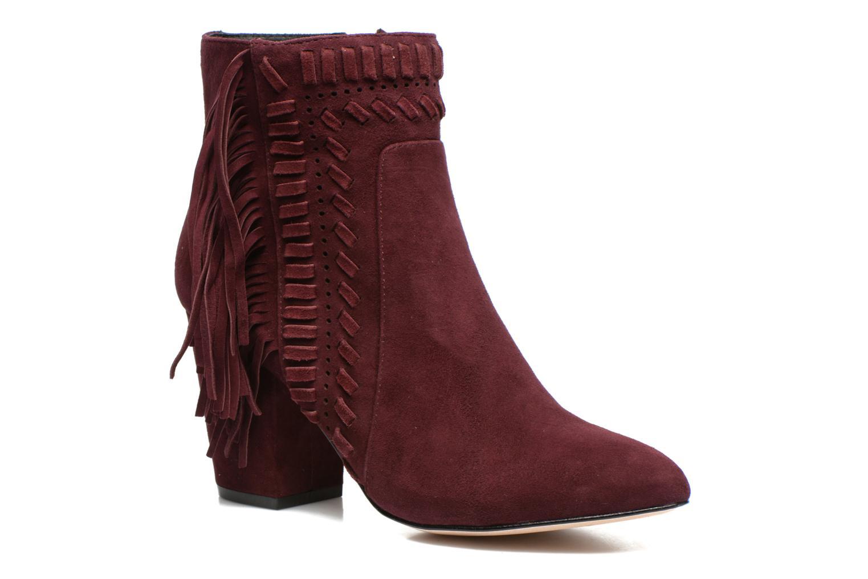 Boots en enkellaarsjes Ilan by Rebecca Minkoff