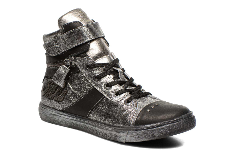 Sneakers Kameron by IKKS