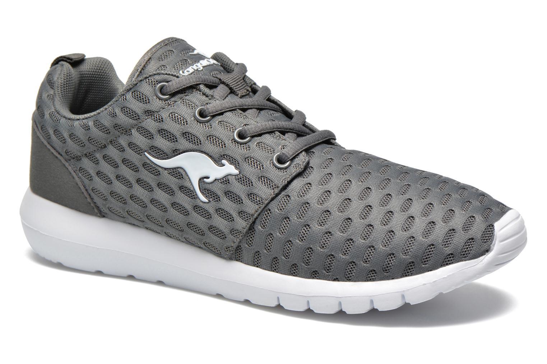 Sneakers Floater II Deluxe by Kangaroos