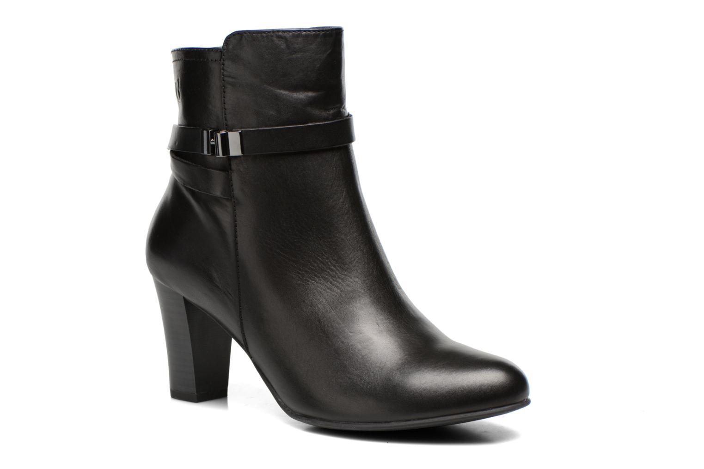 Boots en enkellaarsjes Fausta by Caprice