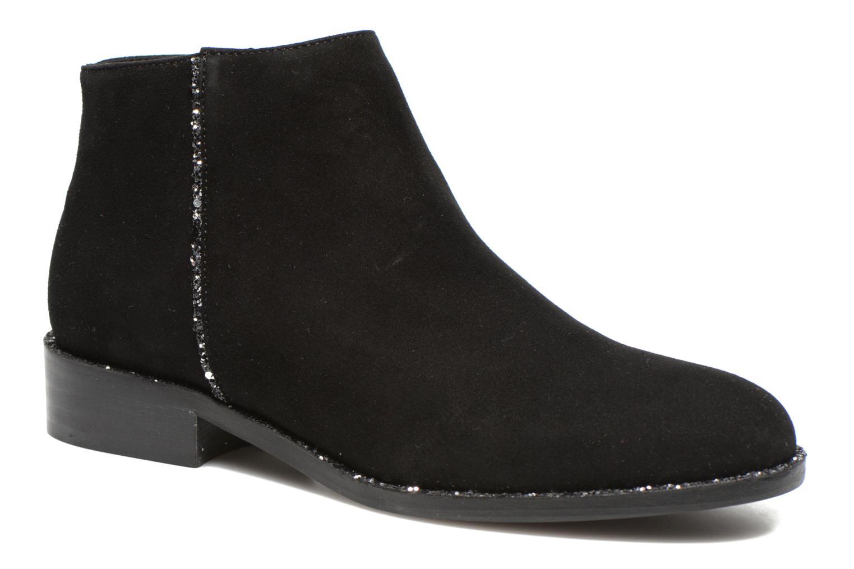 Boots en enkellaarsjes Vonella by COSMOPARIS