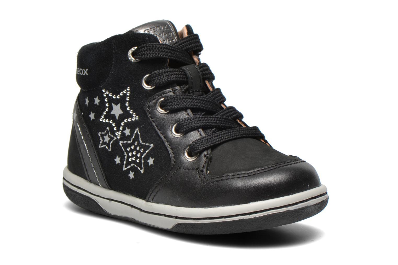 Sneakers B Flick G. K by Geox