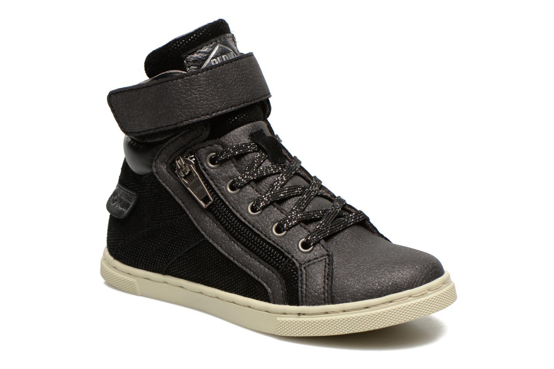 Sneakers Veleda BKL by P-L-D-M By Palladium