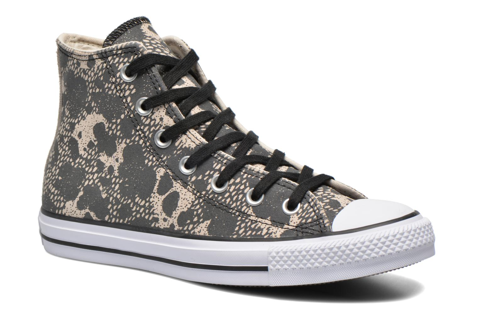 Chuck Taylor All Star Animal Hi W