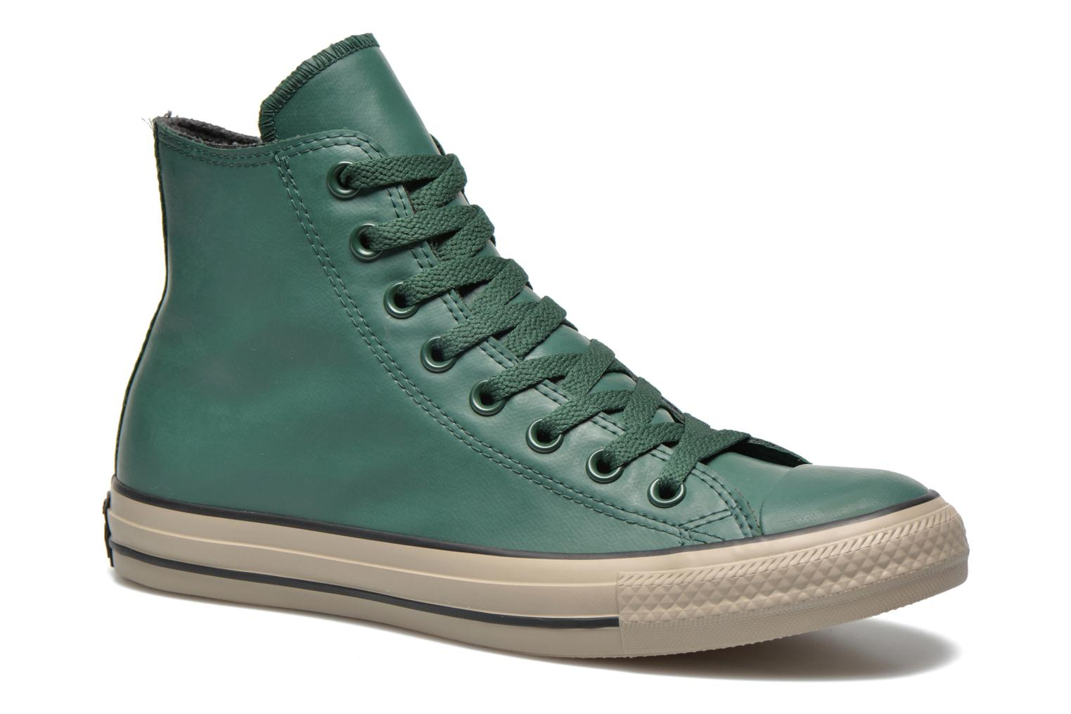 Sneakers Chuck Taylor All Star Premium Hi M by Converse