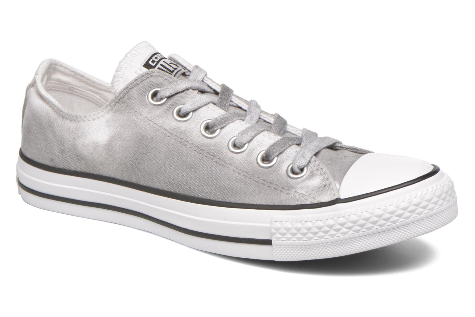 Chuck Taylor All Star Washed Ox W