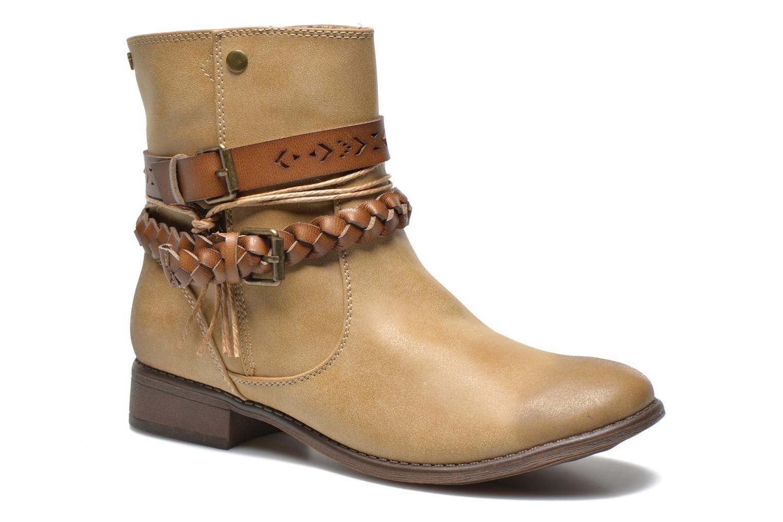 Boots en enkellaarsjes Skye by Roxy