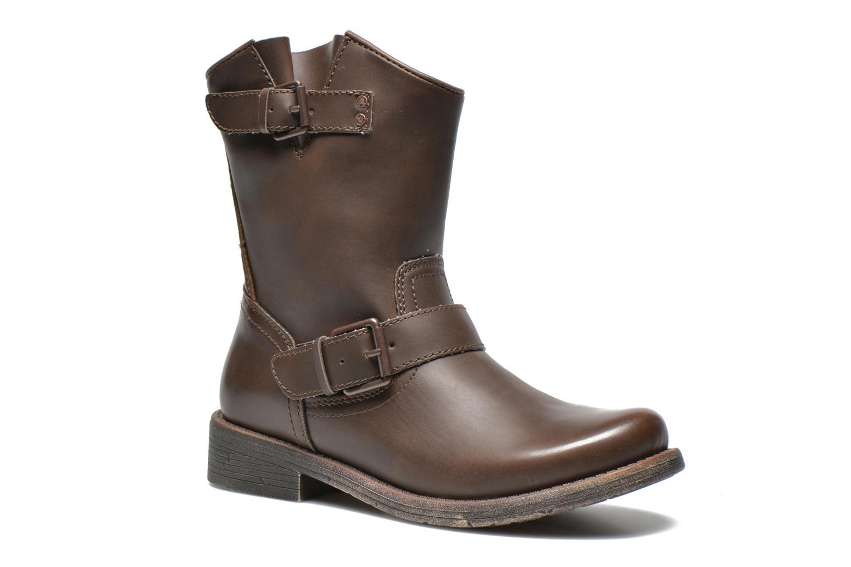 Boots en enkellaarsjes Forest by Roxy