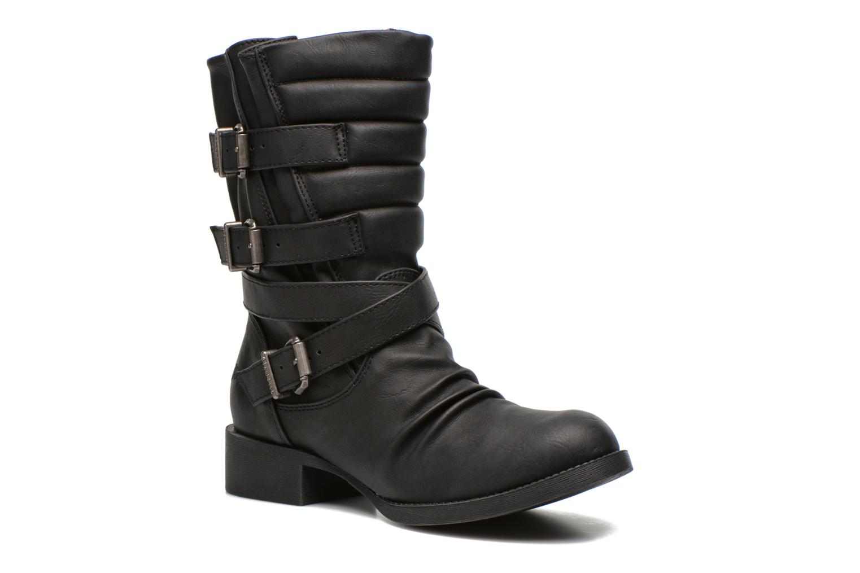 Boots en enkellaarsjes Kore by Blowfish