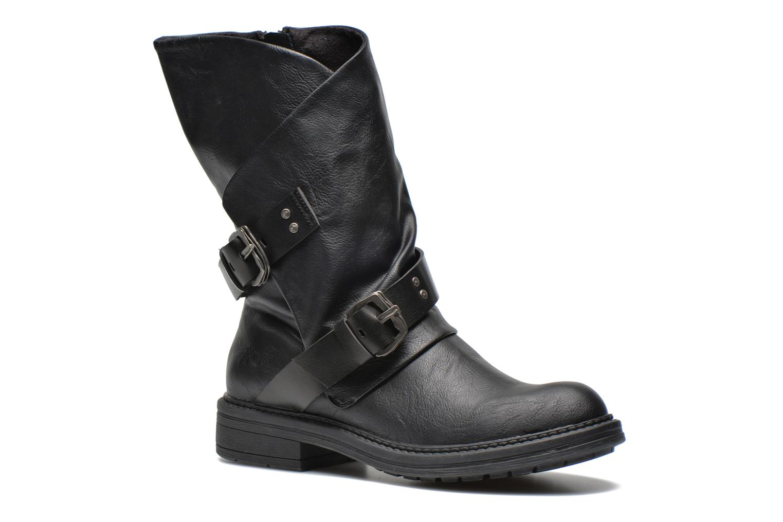 Boots en enkellaarsjes Forta by Blowfish