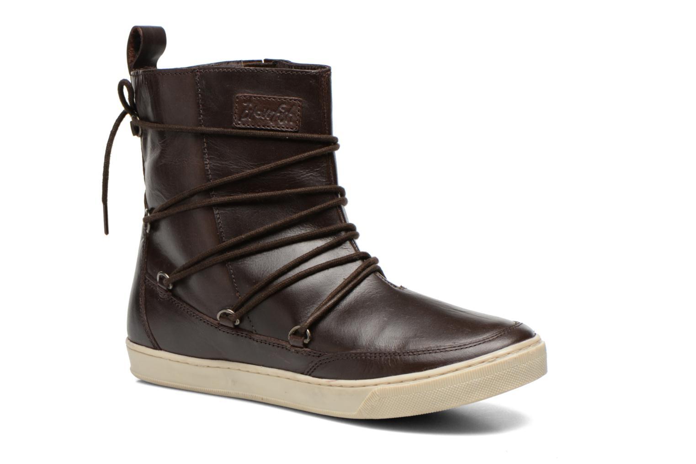 Boots en enkellaarsjes Belflower by Blowfish