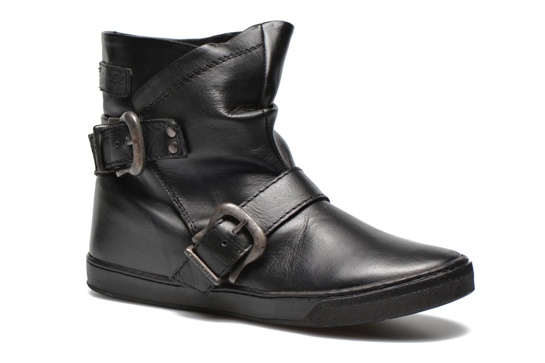 Boots en enkellaarsjes Bueno by Blowfish