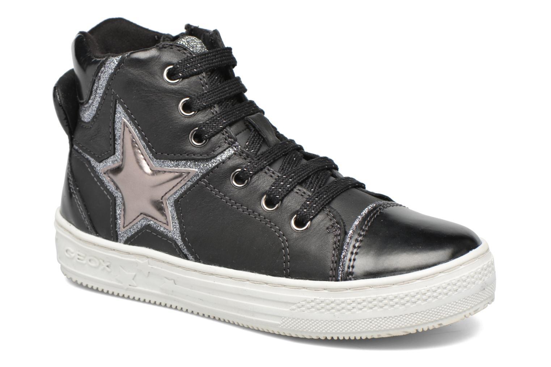 sneakers-j-highrock-by-geox