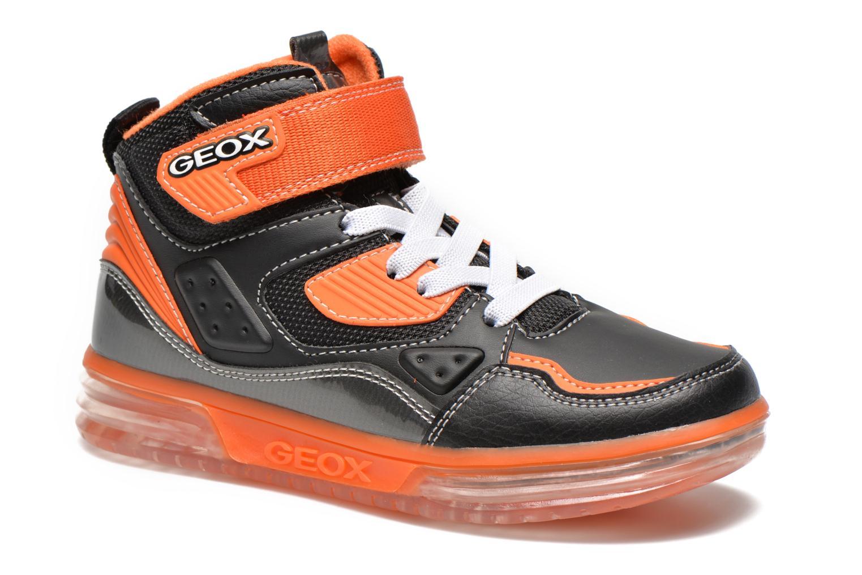 Sneakers J Argonat B. A by Geox