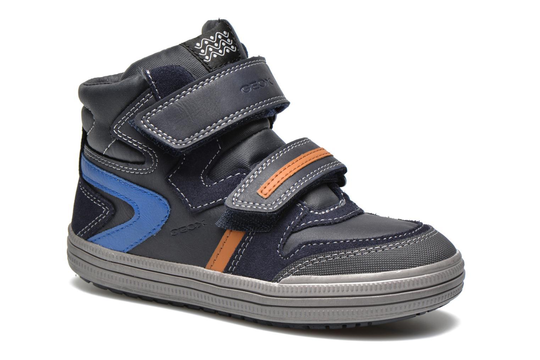 Sneakers J Elvis E by Geox