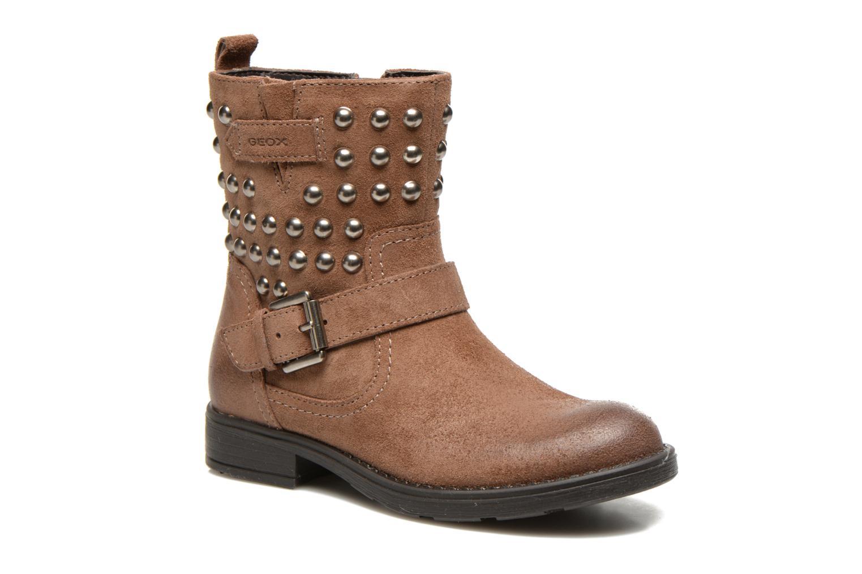 Boots en enkellaarsjes J Sofia C by Geox